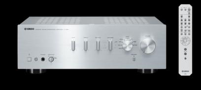 Amplificator Yamaha A-S301