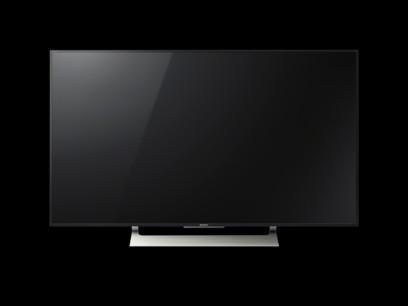 TV SONY BRAVIA 55XE9005, 139cm, 4K, HDR, Android TV, Full Array LED