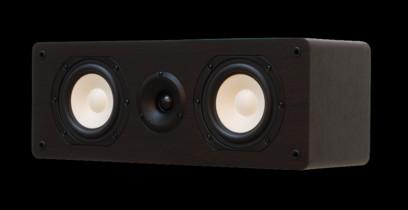 Boxe Taga Harmony TAV-806C