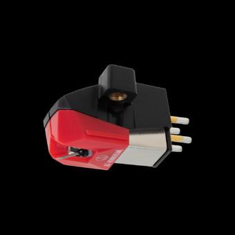 Doza Audio-Technica AT-VM95ML Resigilat