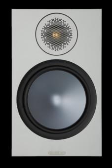Boxe Monitor Audio Bronze 100
