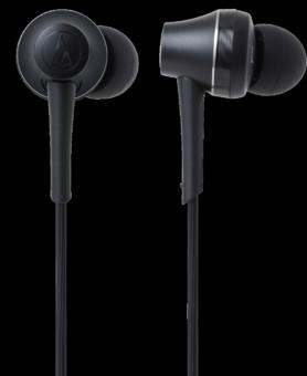 Casti Audio-Technica ATH-CKR75BT