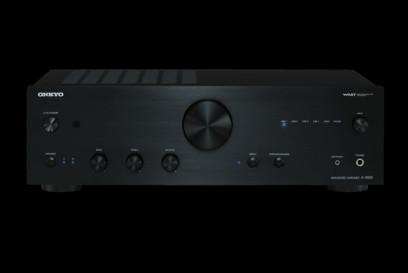 Amplificator Onkyo A-9030