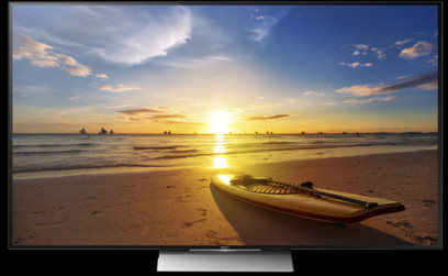 TV SONY Bravia KD 65XD9305