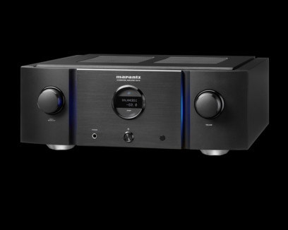 Amplificator Marantz PM-10S1