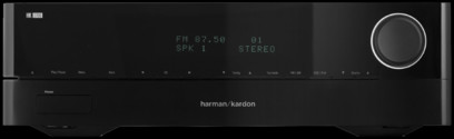 Amplificator Harman/Kardon HK 3700