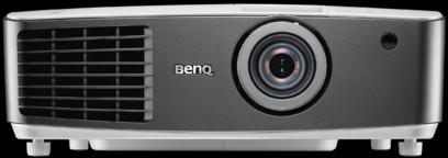 Videoproiector Benq W1500 Resigilat