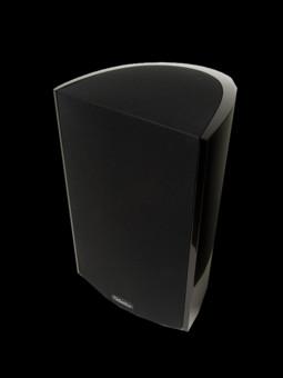 Boxe DefinitiveTechnology ProMonitor 1000