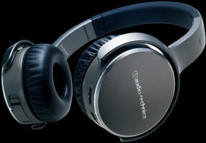 Casti Audio-Technica ATH-OX7AMP