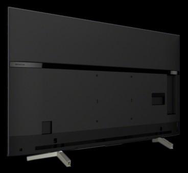 KD-49XF8505 Resigilat