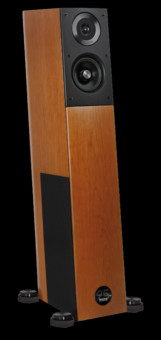 Boxe Audio Physic Virgo 25 plus+