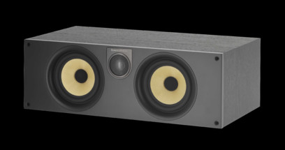 Boxe Bowers & Wilkins HTM62 S2