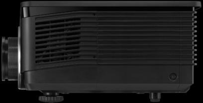 Videoproiector BenQ PX9210