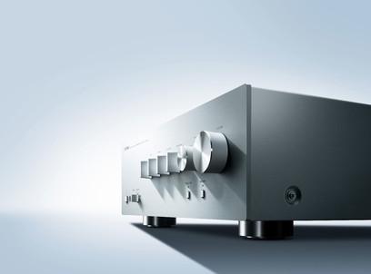 Amplificator Yamaha A-S701
