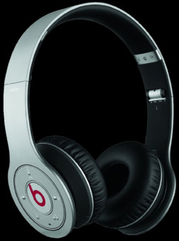 Casti Beats By Dre Wireless