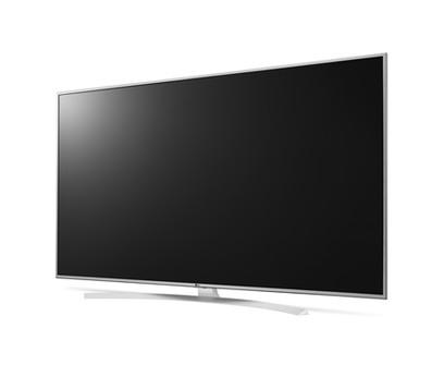 TV LG 49UH7707