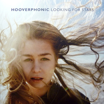 VINIL Universal Records Hooverphonic - Looking For Stars