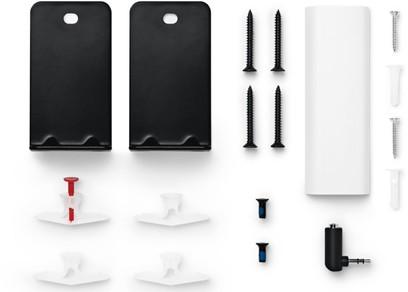 Bose Suport de perete pentru Bose Soundbar 500 - 700