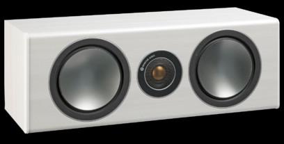Boxe Monitor Audio Bronze Centre