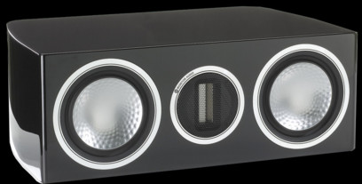 Boxe Monitor Audio Gold C150