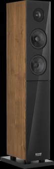 Boxe Audio Physic Classic 12