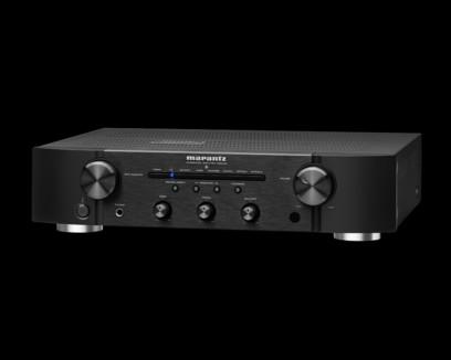 Amplificator Marantz PM6006