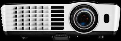 Videoproiector Benq TH682ST