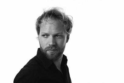 CD ECM Records Mathias Eick: Skala