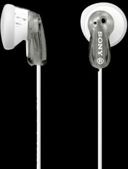 Casti Sony MDR-E9LP