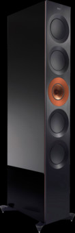 Boxe KEF Reference 5