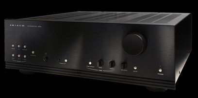 Amplificator Anthem Integrated 225