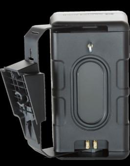 Monitor Audio boxe de exterior Climate 60