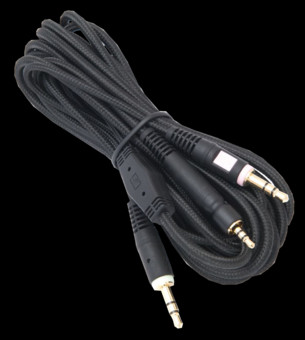 Sennheiser UNP PC Cable  pentru GAME ONE, GAME ZERO, PC 373D
