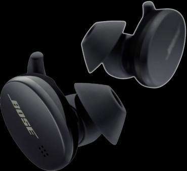 Casti Bose Sport Earbuds