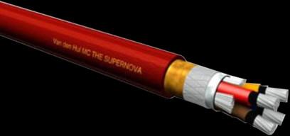 Cablu Van den Hul The Super Nova