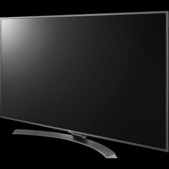 TV LG 49UH661V