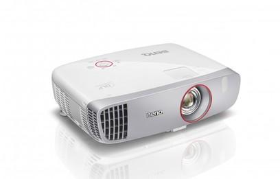 Videoproiector BenQ W1210ST