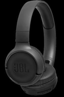 Casti JBL Tune 500 BT Resigilat