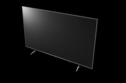 TV LG 60UH605V
