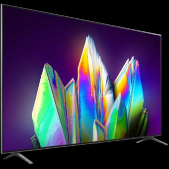 TV LG 75NANO993NA
