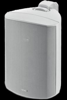Boxe Focal 100 OD 8