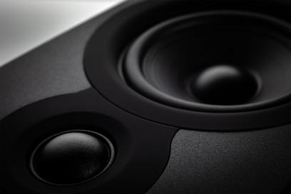 Boxe Cambridge Audio SX70