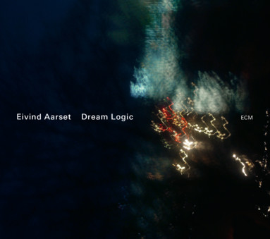 CD ECM Records Eivind Aarset: Dream Logic