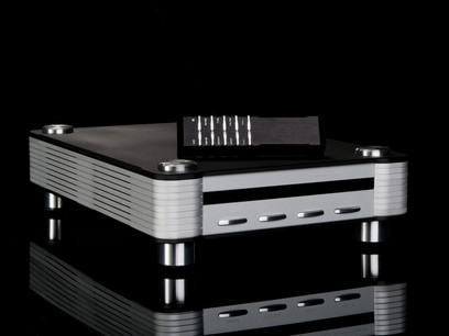 DAC Woo Audio WDS-1