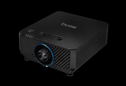 Videoproiector BenQ LU9235