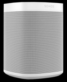 Boxe active Sonos One (Gen 2)