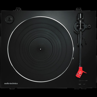 Pickup Audio-Technica AT-LP3