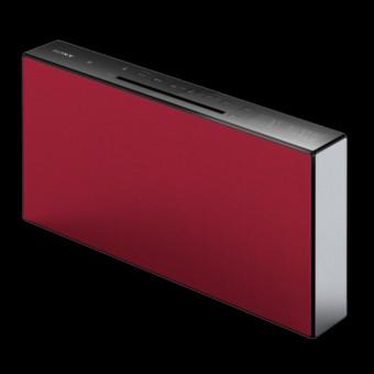 Sony CMT-X3CD