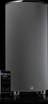 Subwoofer SVS PC-2000 PRO