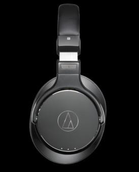 Casti Audio-Technica ATH-DSR7BT